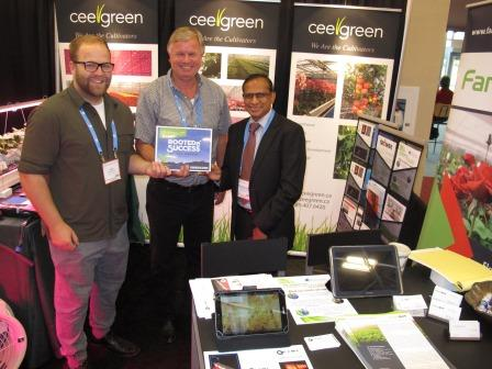 CeeGreen-Technology-1Booth