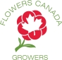 Flowers Canada Growers