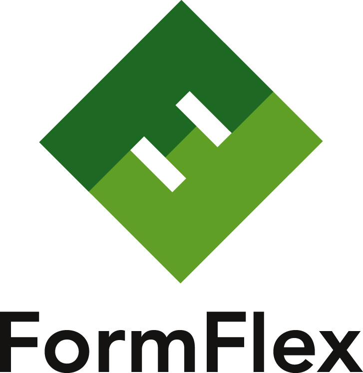 Form Flex logo