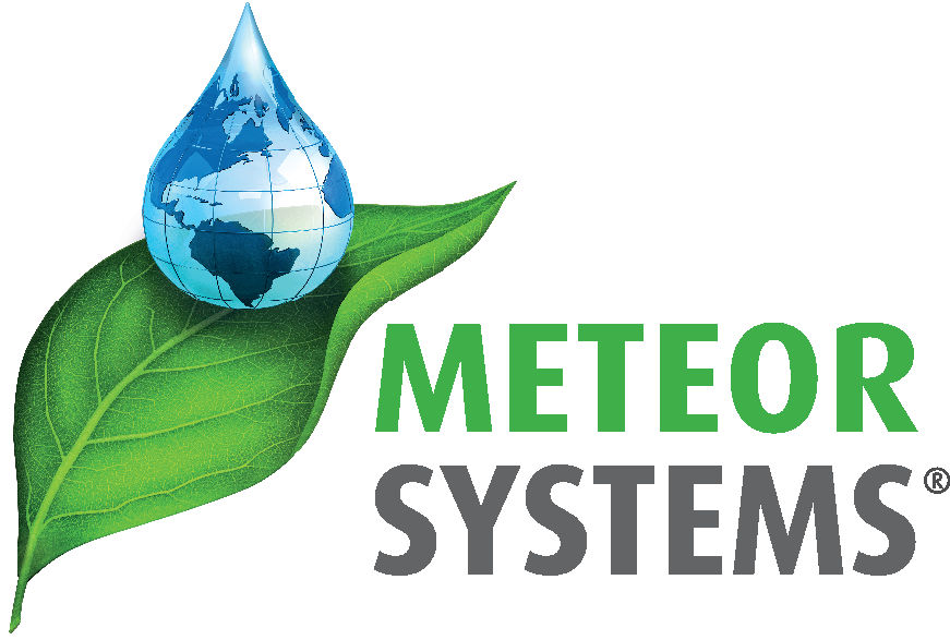 meteor systems logo