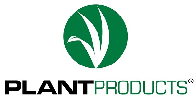 plant products logo